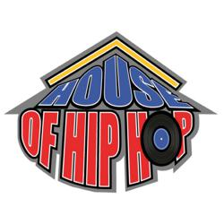 House of Hip Hop Clubhouse