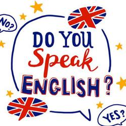 Learn English Now!  Clubhouse