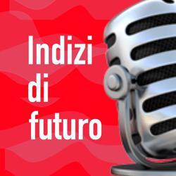 INDIZI DI FUTURO Clubhouse