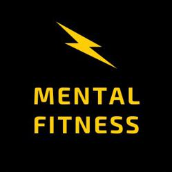 Mental Fitness  Clubhouse