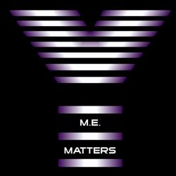 Y M.E. Matters Clubhouse