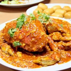新加坡大食烩 Clubhouse