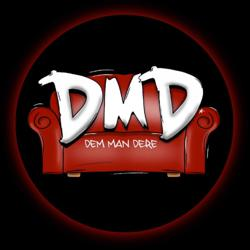 DMD PODCAST & FRIENDS Clubhouse