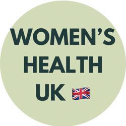 Women's Health U.K.  Clubhouse