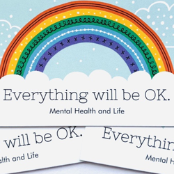 Mental Health and Life  Clubhouse