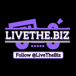 LiveTheBiz (Music Industry Education Collective) Clubhouse