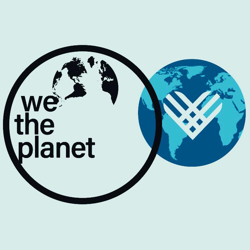 We The Planet Clubhouse