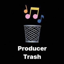 Producer Trash Clubhouse