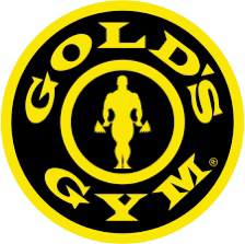 Gold's Gym  Clubhouse
