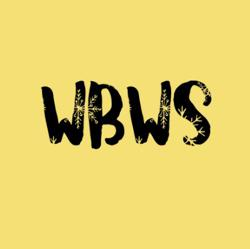 When a Black Woman Speaks (WBWS) Clubhouse