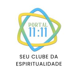 Portal 11:11 Clubhouse