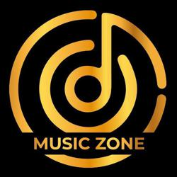 MUSIC ZONE EGYPT Clubhouse