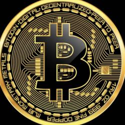 Cryptoadvisers Clubhouse