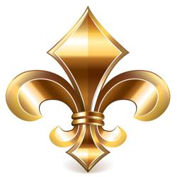 NOLA: New Orleans Louisiana Clubhouse