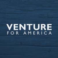 Venture For America Alums Clubhouse