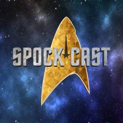 Spockcast Club Clubhouse