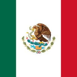 🇲🇽 México Clubhouse