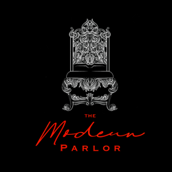 The Modern Parlor Clubhouse