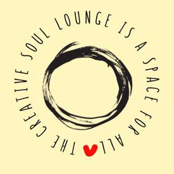 The Creative Soul Lounge Clubhouse