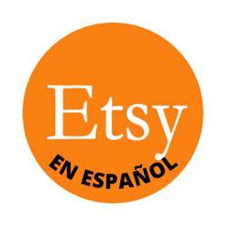 Etsy en Español  Clubhouse