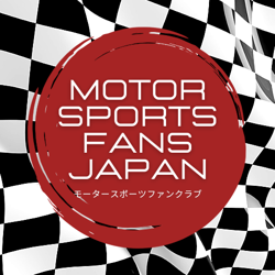 MOTORSPORTS CLUB JAPAN Clubhouse