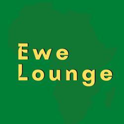 Ewe Lounge Clubhouse