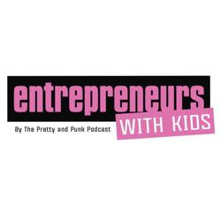 Entrepreneurs with Kids Clubhouse
