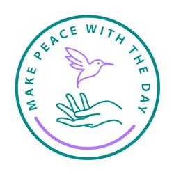 Make Peace With the Day Clubhouse
