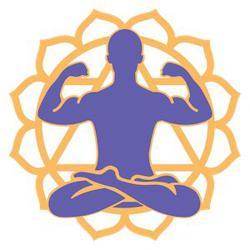 Spirituality & Healing Clubhouse