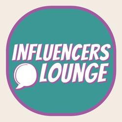 Influencers Lounge  Clubhouse