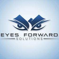 Eyes Forward Leadership Clubhouse
