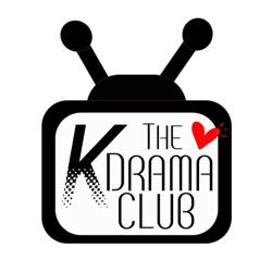 The Kdrama Club Clubhouse