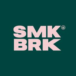 SMK BRK Clubhouse