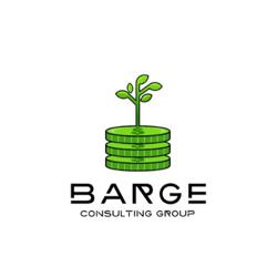 Barge Consulting Group: Wealth Club Clubhouse