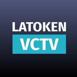 Venture Capital TV (VCTV) Clubhouse