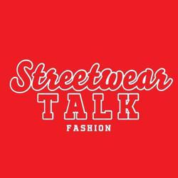 Streetwear Talk Clubhouse