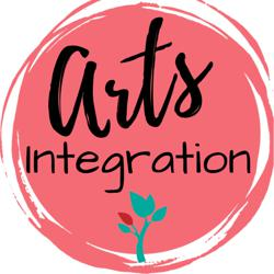 Arts Integration  Clubhouse