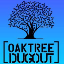 Oaktree Dugout Clubhouse