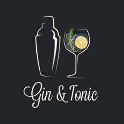 Gin+Tonic Clubhouse