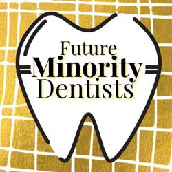 Future Minority Dentists Clubhouse