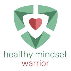Healthy Mindset Warriors Clubhouse