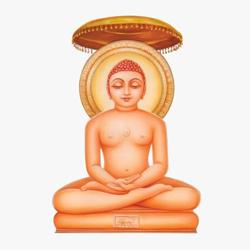 Jain Dharma Charcha Clubhouse