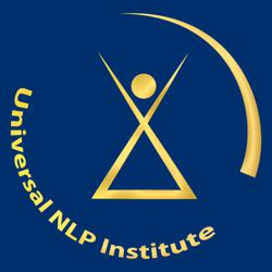 Universal NLP Institute Clubhouse