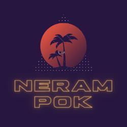 Neram pok Clubhouse