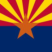 Startup Arizona Clubhouse