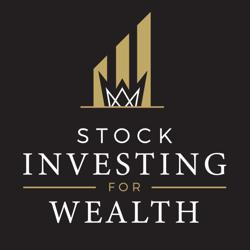 Stock Investing for Wealth Clubhouse