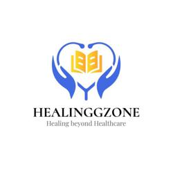 Healing beyond Healthcare  Clubhouse