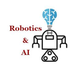Robotics & AI Clubhouse