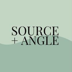 Source + Angle Clubhouse