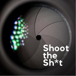 Shoot the Sh*t Clubhouse